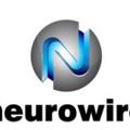 Neurowire (@neurowire) Avatar