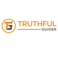 Truthful Guider (@truthfulguider) Avatar