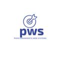 Posicionamiento Web Systems (@posicionamientowebsystems) Avatar