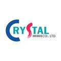 Crystal Design TPL (@crystaldesigntpl) Avatar