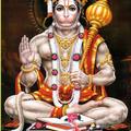 Pandit Hanuman  (@pandithanumanbaba) Avatar