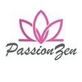 Passionzen (@passionzen) Avatar