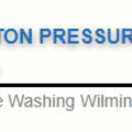 Wilmington Pressure Washing (@joshualee001) Avatar