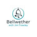 Bellwether (@bellwethe) Avatar