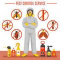 Pest Control Kallangur (@henryspestcontrolkallangur) Avatar