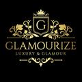 Glamourize Luxury & Glamour (@glamourizeuk) Avatar