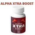 alpha xtra boost (@markbarkeres) Avatar