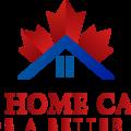make home Canada (@makehomecanada) Avatar