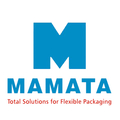 Mamata Machinery (@mamatamachinery) Avatar