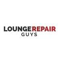 Lounge Repair Guys (@loungerepairguys) Avatar