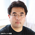 Akira Takayama  (@akiratakayama) Avatar