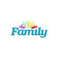 Teefamily (@teefamily) Avatar