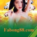 FABONG 88 (@fabong88com) Avatar
