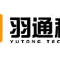 Jiaxing Yutong Technology Co., Ltd. (@yutongjiaxing) Avatar