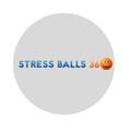 stressballs360 (@stressballs360) Avatar