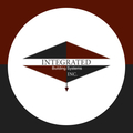 Integrated Building Systems (@integratedbuildingsystems) Avatar