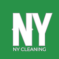 NY Cleaning  (@issacbrown) Avatar