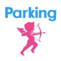 Parking Cupid (@parkingcupid) Avatar