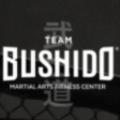 Team Bushido MMA Fitness Centre (@teambushido9) Avatar