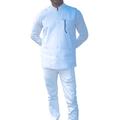 (@shivamprajapatiblog) Avatar