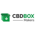 CBD Extract Boxes (@cbd-extract-boxes) Avatar