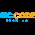 SIC Code Lookup (@siccodelookup) Avatar