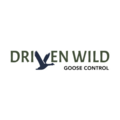 Driven Wild Goose Control (@drivenwildmn) Avatar