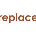 hipreplacement (@hipreplacement) Avatar