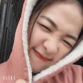 Tien  (@tienhung210) Avatar