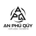 Quạt Công Nghiệp Việt Nam (@quatcongnghiepvietnam) Avatar
