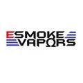 Esmoke Vapors Vape Shop (@vapeshop_) Avatar