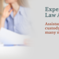 Jersey Lawyers S (@jerseylawyerssouth) Avatar