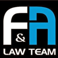 Fetterman & Associates, PA (@lawteamfl) Avatar