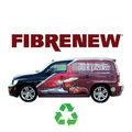 Fibrenew Oakville / Burlington (@fibrenewoabu) Avatar