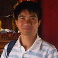 Dung Hoang (@seothetop) Avatar