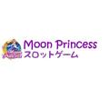 @moonprincessslot Avatar