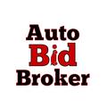 AutoBidBroker (@autobidbroker) Avatar