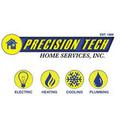 Precision Tech (@precisiontechnj) Avatar