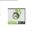 Naturalzebra (@naturalzebra) Avatar