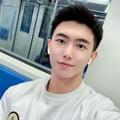 Le Tuan Hoang (@letuanhoang65) Avatar