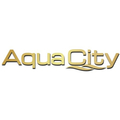 AQUA CITY (@aquacityhcm) Avatar