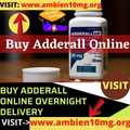 Ambien10mg.org Pharmacy  (@ambein10mgpharma) Avatar