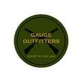 Gauge Outfitters (@gaugeoutfitters) Avatar