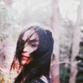 @leilina Avatar