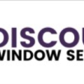 Discount Window Services (@jamesgilmore14) Avatar