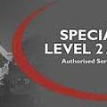 Level 2 Electrician Sutherland Shire (@sutherland20) Avatar