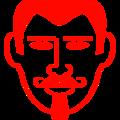 바카라 사이트 (@telecenteregypt) Avatar