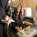 The Flight King - Private Jet Charter Rental (@theflightking) Avatar