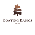 Boating Basic (@boatingbasics) Avatar
