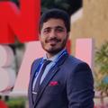 Rahman Hajati (@arhajati) Avatar